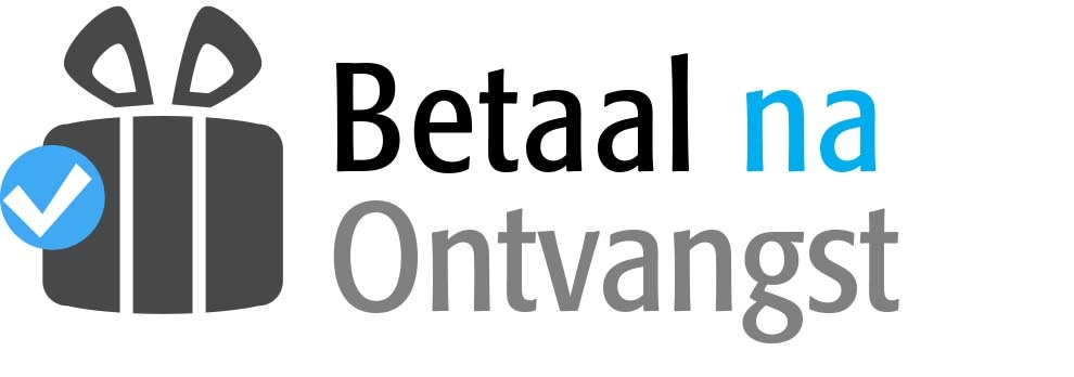 Betaal later Multisafepay
