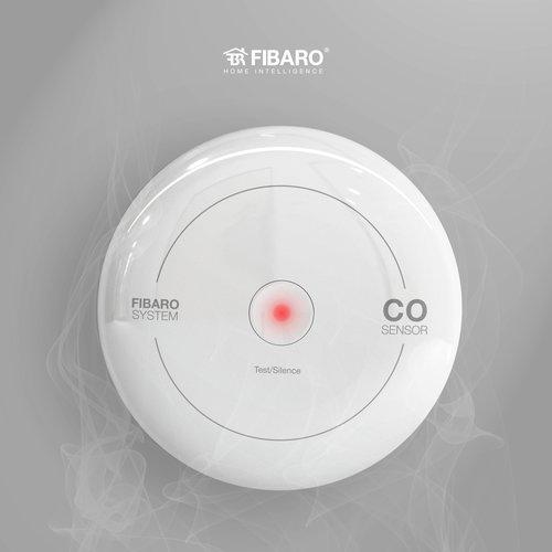 FIBARO FIBARO CO Sensor