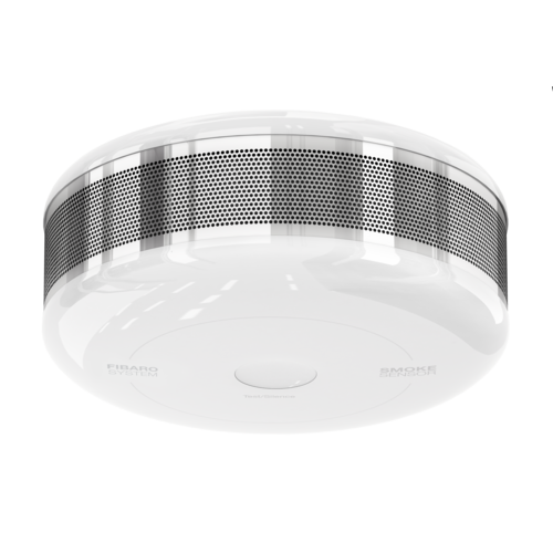 FIBARO FIBARO Smoke Sensor