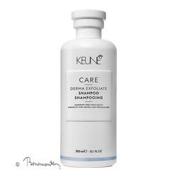 Keune CARE Derma Exfoliate shampoo 300 ml