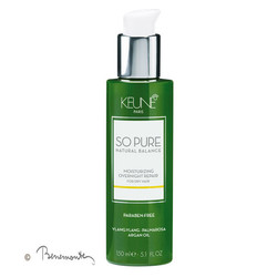 Keune So Pure Moisturizing Overnight Repair 150ml