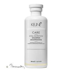 Keune Care Vital Nutrition shampoo 300ml