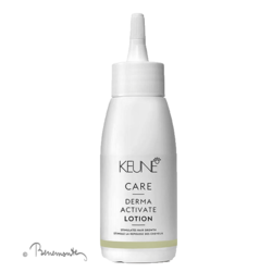 Keune Care Derma Activate Lotion 75 ml