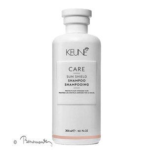 Keune Care Sun Shield Shampoo 300 ml