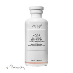 Keune Care Sun Shield Conditioner 250 ml