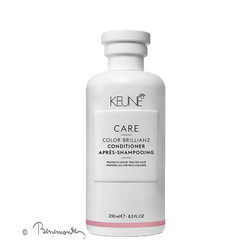 Keune  Care Color Brillianz Conditioner 250 ml