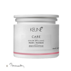 Keune Care Color Brillianz Mask