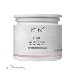Keune Care Keratin Smooth Treatment Mask