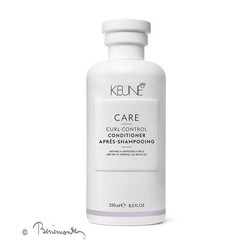 Keune Care Curl Control conditioner 250ml