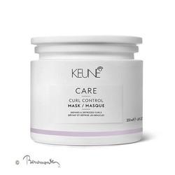 Keune Care Curl Control Mask 200 ml