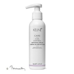 Keune Care Curl Control Defining cream 140ml