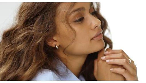 Verzorging tips voor droog, poreus en beschadigd haar.