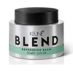 Keune Blend Refreshing Balm 75 ml