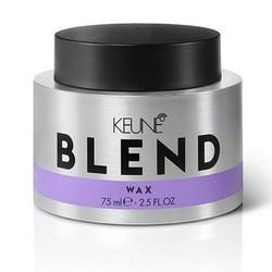 Keune Blend Wax 75ml