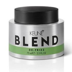 Keune Blend De Frizz 75ml
