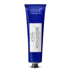1922 by J.M. Keune Classic Gel 150ml