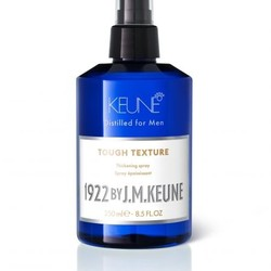 1922 by JM Keune Tough Texture 250ml