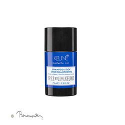 Keune 1922 by J.M. Keune Shampoo stick 75gr