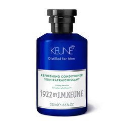 1922 by J.M. Keune Refreshing conditioner 250ml