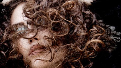 Pluisvrije krullen met Keune Keratin Curl