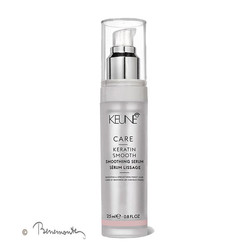 Keune Keratin Smooth Serum 25ml