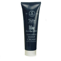 Taylor of Old Bond Street scheercrème Eton college 75ml