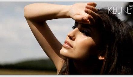 Fijn en dun haar verzorgen