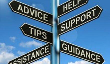 Advies & Tips