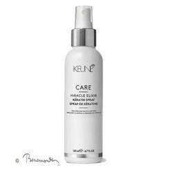 Keune CARE Miracle Elixer Keratin spray 140ml
