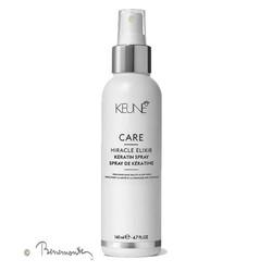 Keune CARE Miracle Elixer Keratin spray 140ml