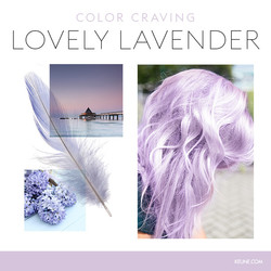 Keune Color Craving Lovely Lavender