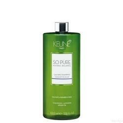 Keune So Pure Calming shampoo 1000ml