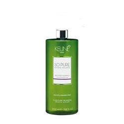 Keune So Pure Recover shampoo 1000ml