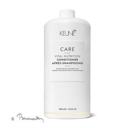 Keune Care Vital Nutrition conditioner 1000 ml