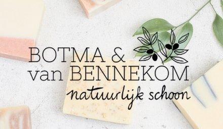 Botma & van Bennekom