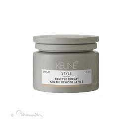 Keune Style Restyle cream 125ml