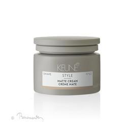 Keune Style Matte cream 125 ml