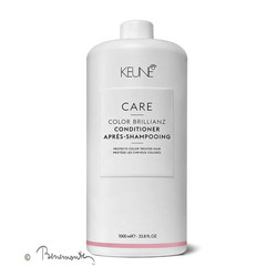 Keune  Care Color Brillianz Conditioner 1000 ml