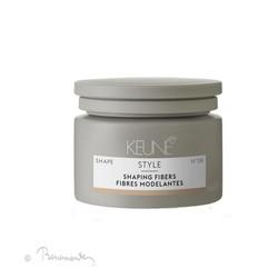 Keune Style Shaping Fibers 125 ml
