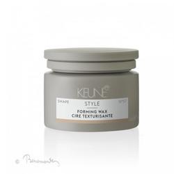 Keune Style Forming Wax 125 ml