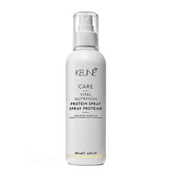 Keune Care Vital Nutrition Protein Spray 200 ml