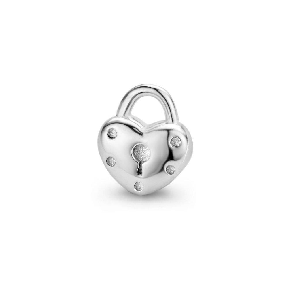 Mi Moneda Mi Moneda Icons icon Key Lock Silver