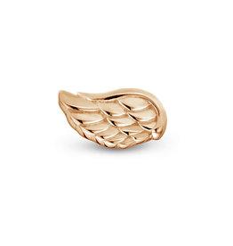 Mi Moneda Mi Moneda Icons icon Angel Wing Rosé Gold Plated