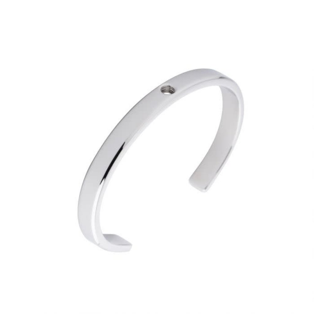 Melano Melano Vivid armband Vanessa Stainless Steel