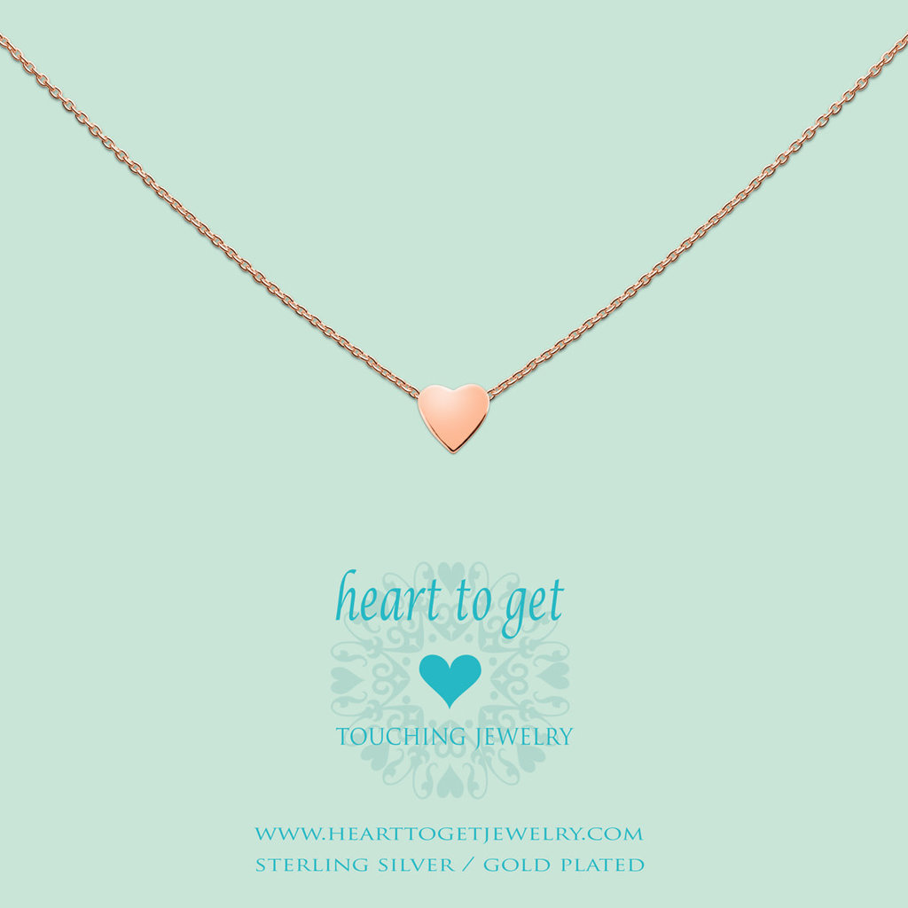 Heart to Get Heart for Initials hanger Symbol Heart