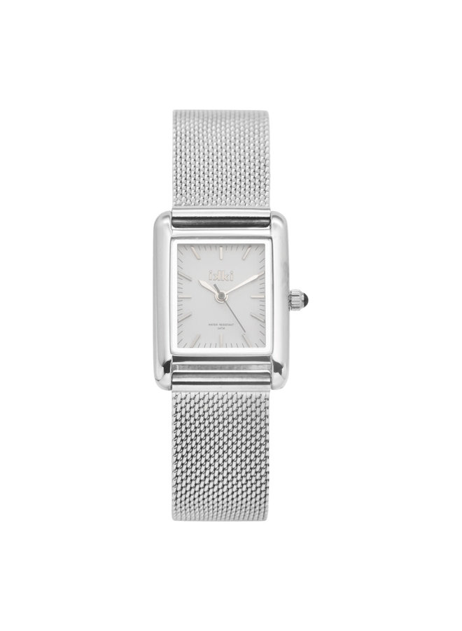 IKKI Horloge Grace GC01