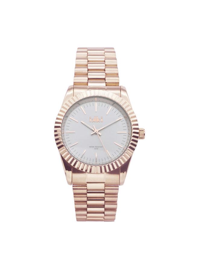 IKKI horloge Knox KN02