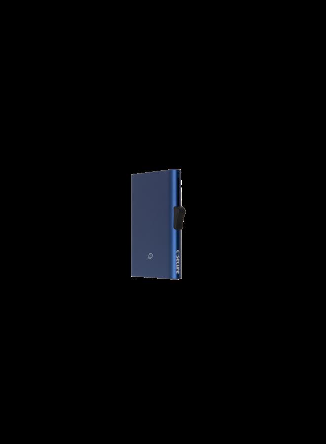 C-Secure Cardholder Blue