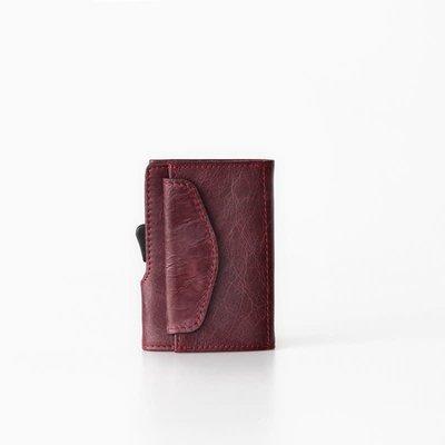 C-Secure C-Secure Coin Wallet Bordeaux