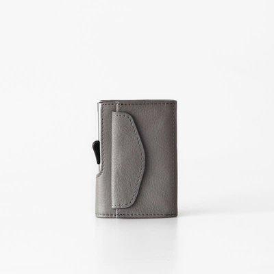 C-Secure C-Secure Coin Wallet Fog